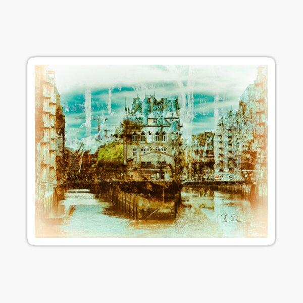 AAA ... OT-20160228-2240 Sticker