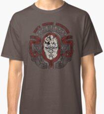 JoJo's mask Classic T-Shirt