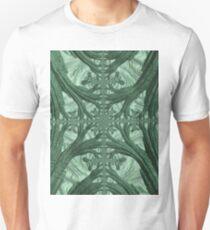 Fractal Ivy T-Shirt