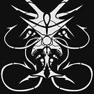 Doom Vine (Light Version) by drakenwrath