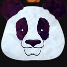 Hail Panda by AlexanderNero