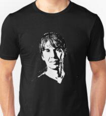 Brian Cox T-Shirt