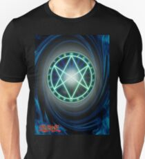 The Seal of Orichalcos  Unisex T-Shirt