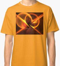 Density Classic T-Shirt