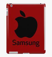 Sample iPad Case/Skin