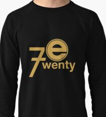 Entertainment 720 Lightweight Sweatshirt