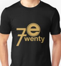Entertainment 720 T-Shirt