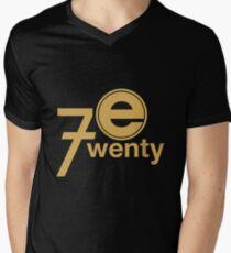 Entertainment 720 T-Shirt