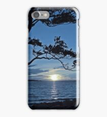 May your day be touched with sunshine, your heart overflow with love, and your soul sing with hope.  May everything in your life sparkle with a radiance that comes only from happiness. iPhone Case/Skin