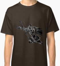 On One Arrow Classic T-Shirt