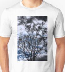 Oxley Island Unisex T-Shirt