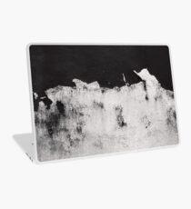 BORDER Laptop Skin