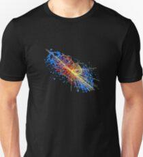 Partikel Slim Fit T-Shirt