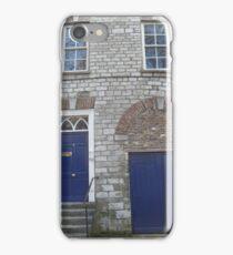 Ireland  iPhone Case/Skin