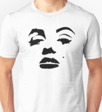 The Icon Collection Unisex T-Shirt