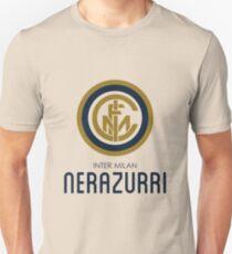 INTR MLN JERSEY Unisex T-Shirt
