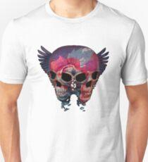 The Falling T-Shirt