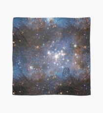 Adventures in Time and Space Scarf