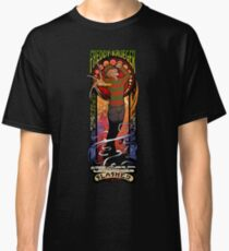 The Springwood Slasher Classic T-Shirt