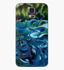 Free Floe Case/Skin for Samsung Galaxy