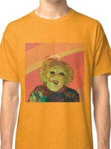 Ty Segall T-Shirt Classic T-Shirt