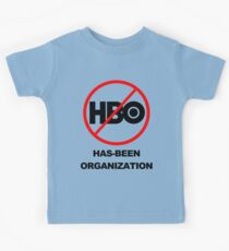 Game of Thrones - GONE! Thanks HBO... Kids Clothes