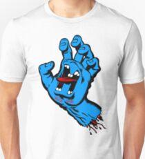 Screaming M  Unisex T-Shirt