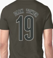 DARK TOWER - 19 Unisex T-Shirt