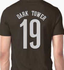DARK TOWER - 19  (alternate) T-Shirt