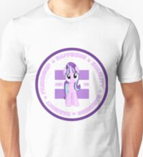 THE CIRCLE OF FRIENDSHIP - STARLIGHT STYLE Unisex T-Shirt