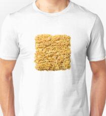 Ramen Slim Fit T-Shirt