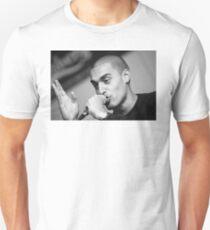 Lowkey (T-shirt, Phone Case & more)  T-Shirt