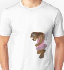 Tauren Fairy Unisex T-Shirt