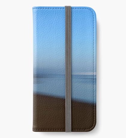 Zen iPhone Wallet
