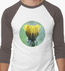 Dandelion - 2009 T-Shirt