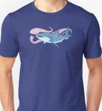 Krillin' it Unisex T-Shirt