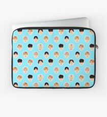 GOT7 Just Right 2 Laptop Sleeve