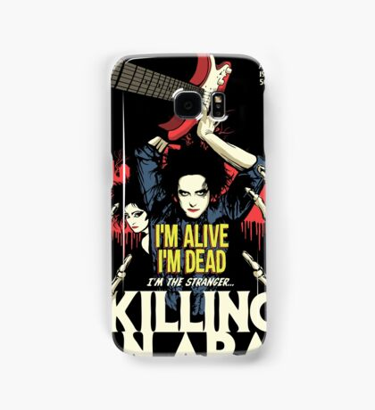 TFTS | Killing Samsung Galaxy Case/Skin