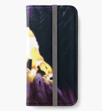 Twilight Symphony iPhone Wallet/Case/Skin