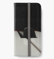 A DO-RE-ME  ..  'SOLD' iPhone Wallet/Case/Skin
