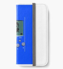 VMU Phone Case - Shenmue Edition iPhone Wallet/Case/Skin