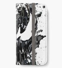 Maximum Carnage iPhone Wallet/Case/Skin
