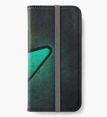 Wakaba case (2) iPhone Wallet/Case/Skin