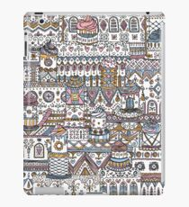 Candy Kingdom iPad Case/Skin
