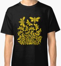 Escher brechen Classic T-Shirt