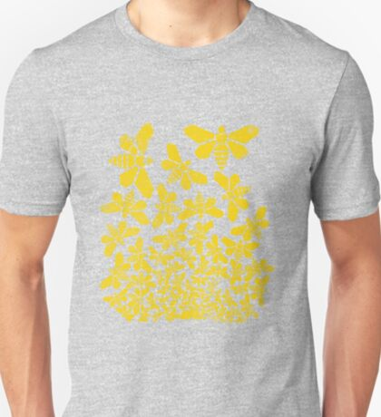 Breaking Escher T-Shirt