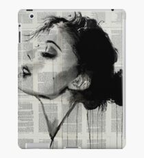 ever iPad Case/Skin