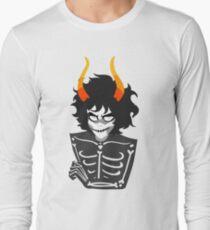 kurloz  Long Sleeve T-Shirt