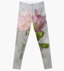For Mum Leggings