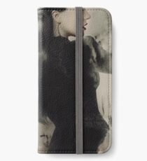 Regina Mills iPhone Wallet/Case/Skin